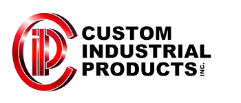 Custom Industrial Products