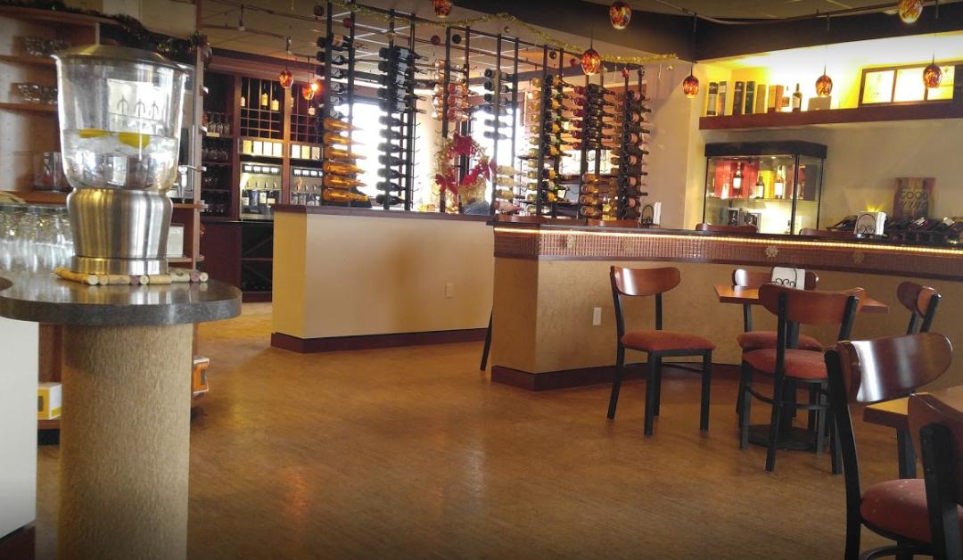 Case Study – Driving Up Liquor Store Profitability
