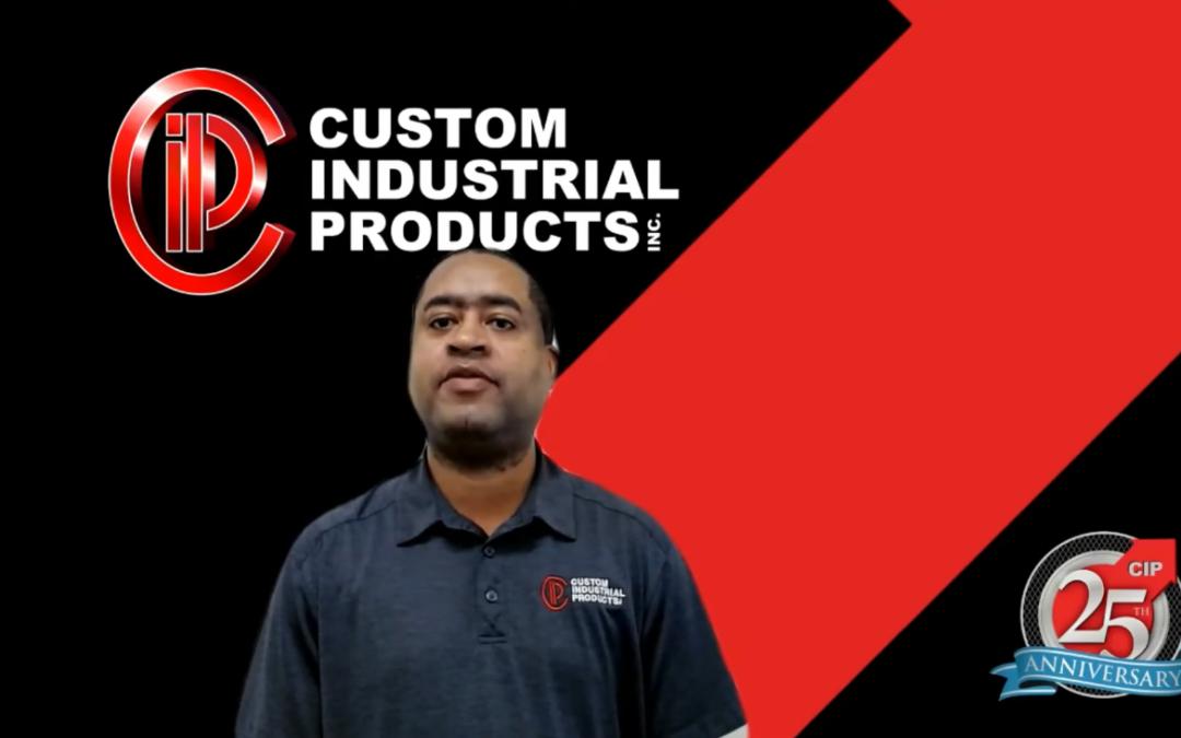 CIP Sales University – Tip #3: Qualifying the Customer
